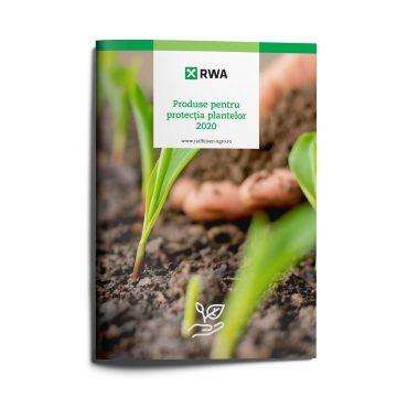 rwa_romania-2020-catalog-produse_pentru_protectia_plantelor