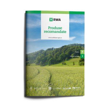 rwa_romania-2018-produse_recomandate