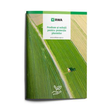rwa_romania-2019-catalog-produse_si_solutii_pentru_protectia_plantelor