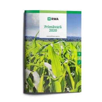rwa_romania-2020-catalog-primavara