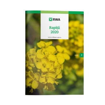 rwa_romania-2020-catalog-rapita