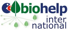 logo-biohelp_international