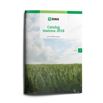 rwa_romania-2018-catalog-cereale_paioase