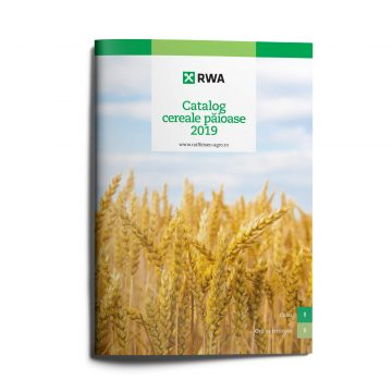 rwa_romania-2019-catalog-cereale_paioase