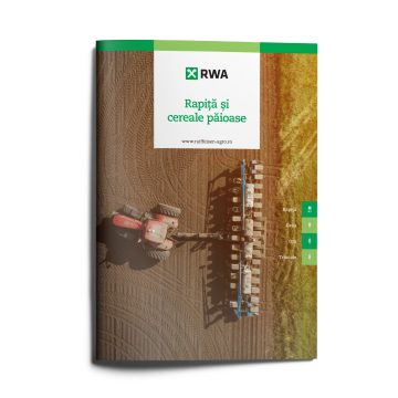 rwa_romania-2021-catalog-rapita_si_cereale_paioase